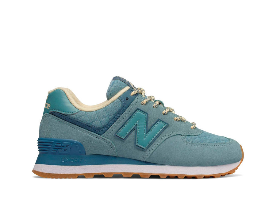 new balance m574 mujer br4a00272