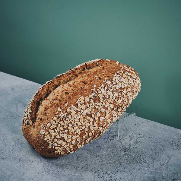 Multigrain Bloomer (800g)