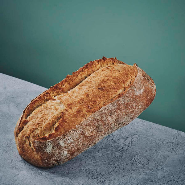 White Bloomer (800g)