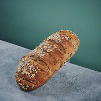 Multigrain Bloomer (600g)