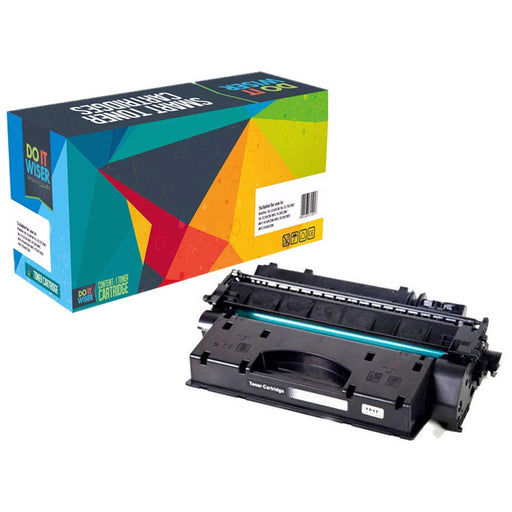 Canon ImageRunner 1133 Toner Black High Capacity