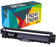 Compatible Brother MFC-9130CW Toner Black by Do it Wiser