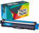 Compatible Brother HL-3142CW Toner Cyan by Do it Wiser