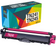 Compatible Brother HL-3140CW Toner Magenta by Do it Wiser
