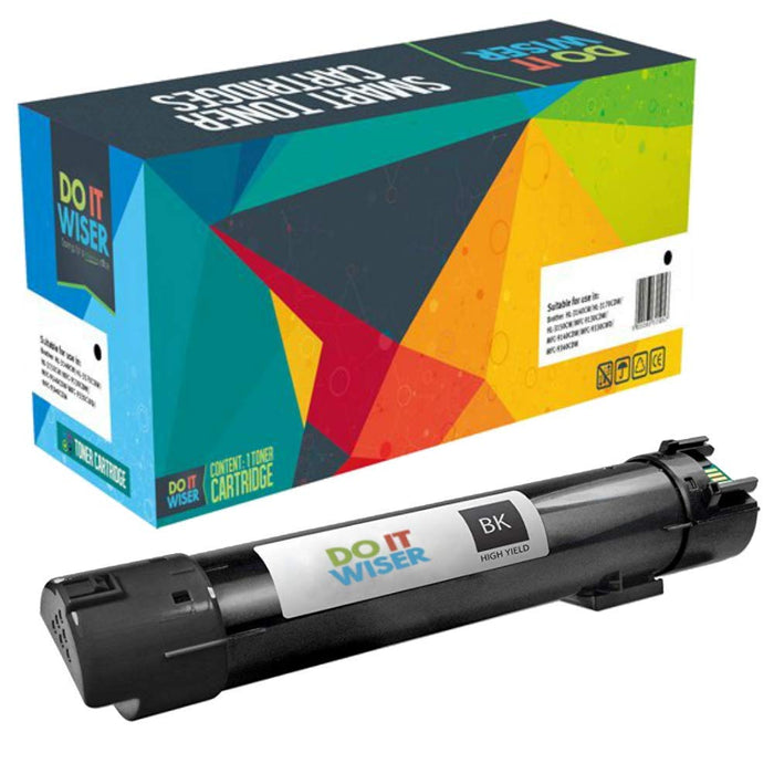 Dell 5130 Toner Black High Capacity