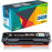 Canon i Sensys MF635cx Toner Black High Capacity