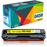 Canon i Sensys MF635cx Toner Yellow High Capacity