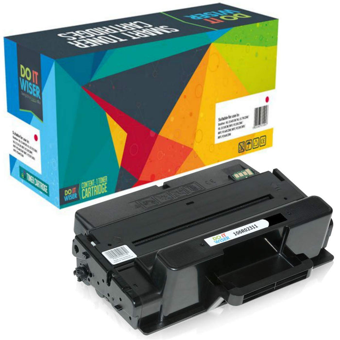 Xerox WorkCentre 3315DN Toner Black