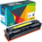 HP Color laserjet pro MFP M477fnw Toner Yellow High Capacity