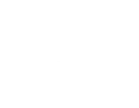Nothin But God