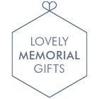 Lovely Memorial Gifts