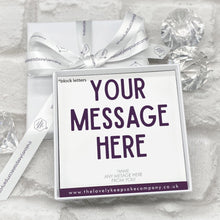Load image into Gallery viewer, Sterling Silver Star Bracelet Create Your Own Personalised Gift Box