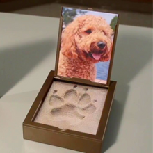 Load image into Gallery viewer, Pawprint Kit