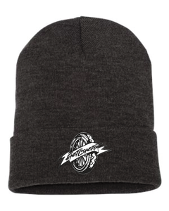 Eastcoastin One Wheel Beanie