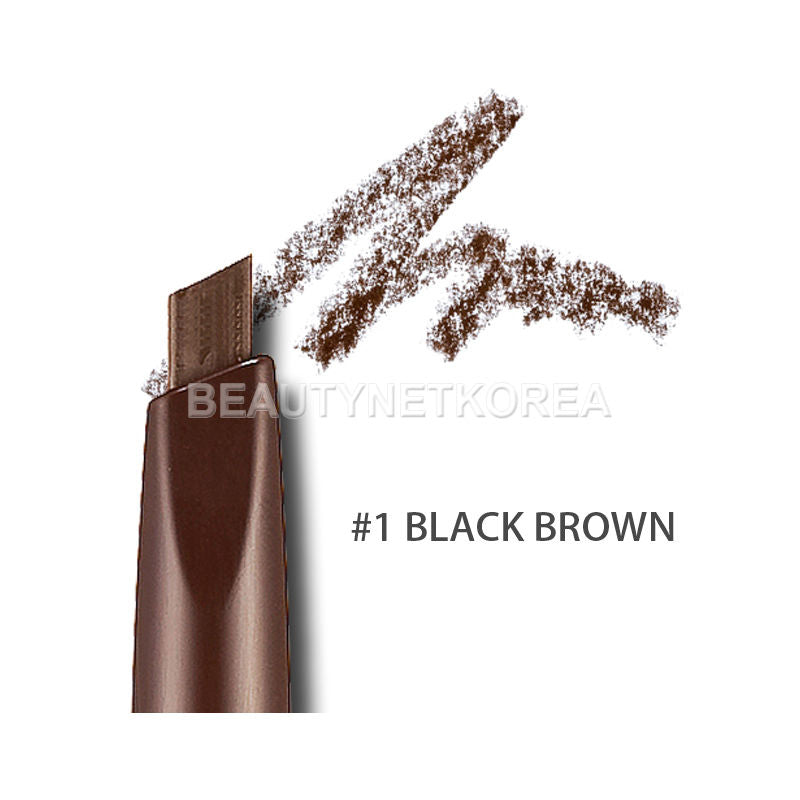ETUDE HOUSE Drawing Eye Brow 0.25g 7 Colors Korean Cosmetics