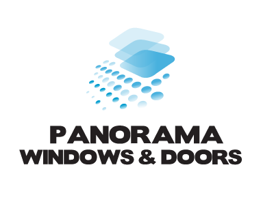 Panorama Windows & Doors Inc.