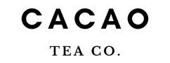 Cacao Tea Co.