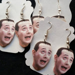 Pee Wee EARRINGS
