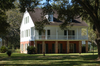 Stephanie Plantation - Historic American Homes brand