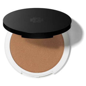 Bronzer | Lily lolo
