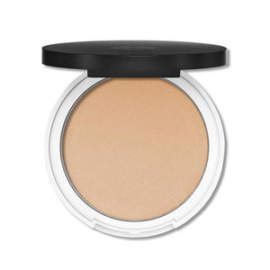 Lily Lolo - Illuminator Highlighter