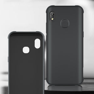 A10 Rubber Case