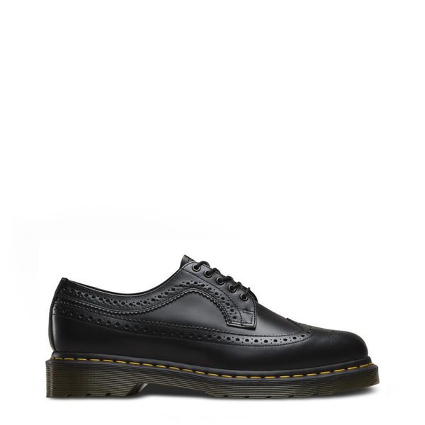 3989 Smooth Oxfords