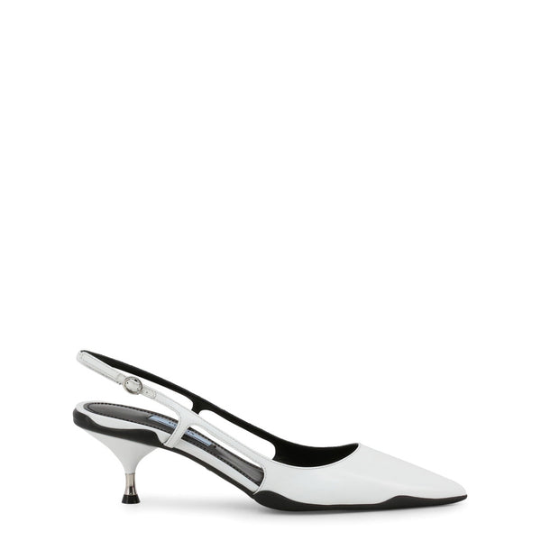 55 Slingback-Pumps