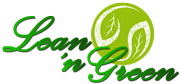 lean n green website