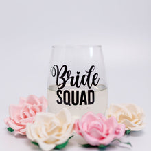 Load image into Gallery viewer, Bride Squad