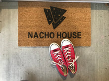 Load image into Gallery viewer, Nacho House