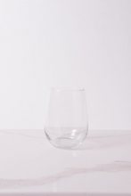 Load image into Gallery viewer, MonkeyFly Memories Stemless Wineglass