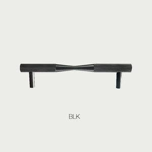 Splant Bar Knob Black - zhnng