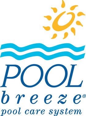 Pool Breeze