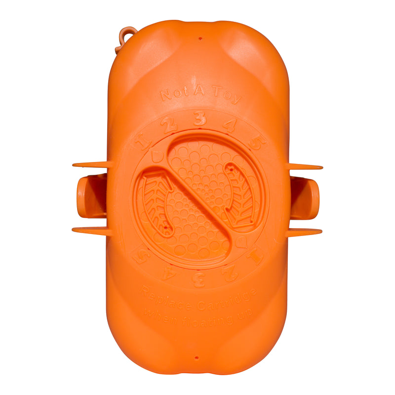 Frog Flippin' Frog XL Replacement Chlorine Cartridge