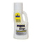 Natural Chemistry Phosfree Extra Strength