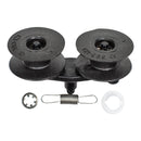 Polaris 39-120 - Chain Tensioner Kit