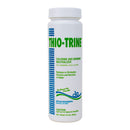 Applied Biochemists Thio-Trine