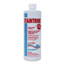 Applied Biochemists Staintrine