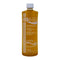 Applied Biochemists Gold-N-Clear