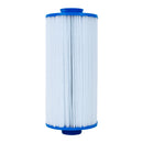 Unicel 4CH-24 Filter Cartridge
