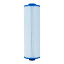 Unicel 4CH-50 Filter Cartridge