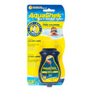 AquaChek Free Chlorine Test Strips