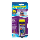 AquaChek Shockchek Test Strips