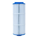 Unicel 5CH-352 Filter Cartridge
