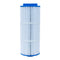 Unicel 5CH-502 Filter Cartridge