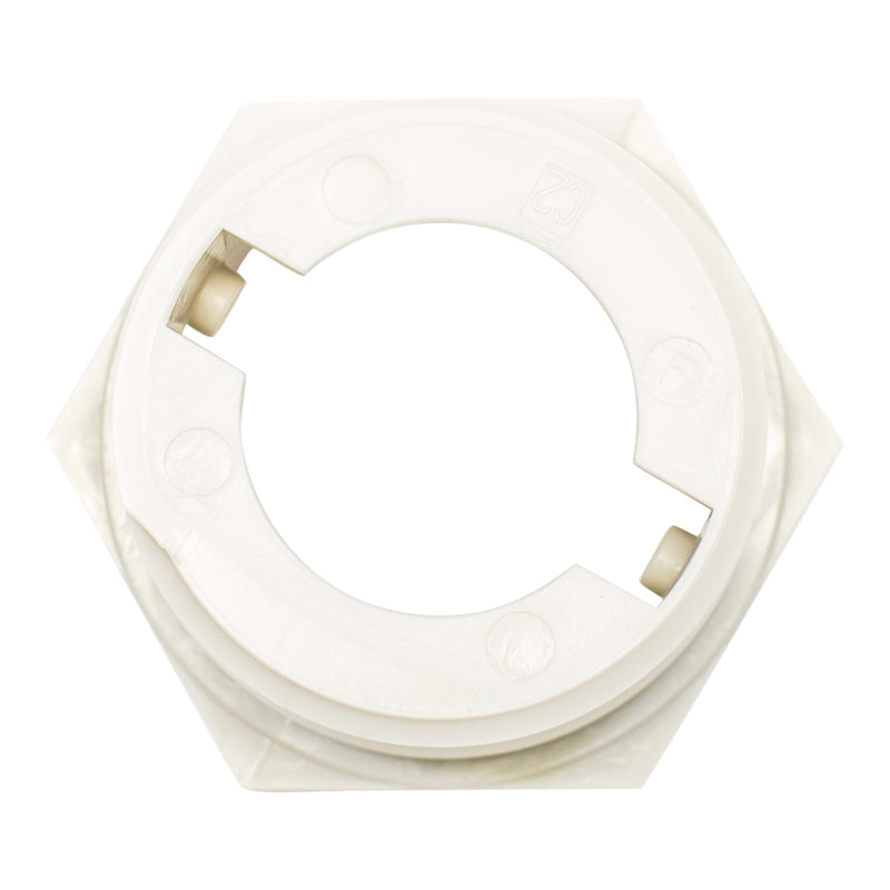 Polaris 6-500-00 - Universal Wall Fitting (UWF)