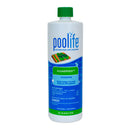 Poolife AlgaePhos