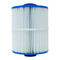 Unicel 6CH-502 Filter Cartridge