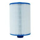 Unicel 6CH-940 Filter Cartridge